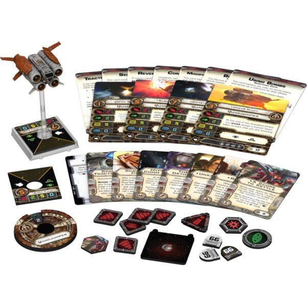 Star-Wars-X-Wing--Quadjumper-Erweiterung-Pack-DEUTSCH_1 - bigpandav.de