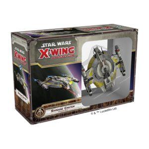 Star-Wars-X-Wing--Shadow-Caster-Erweiterung-Pack-DEUTSCH_0 - bigpandav.de