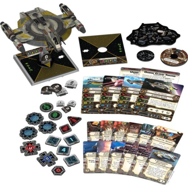Star-Wars-X-Wing--Shadow-Caster-Erweiterung-Pack-DEUTSCH_1 - bigpandav.de