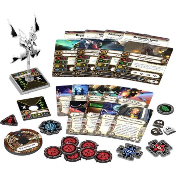 Star-Wars-X-Wing--Sternenviper-Erweiterung-Pack-DEUTSCH_1 - bigpandav.de