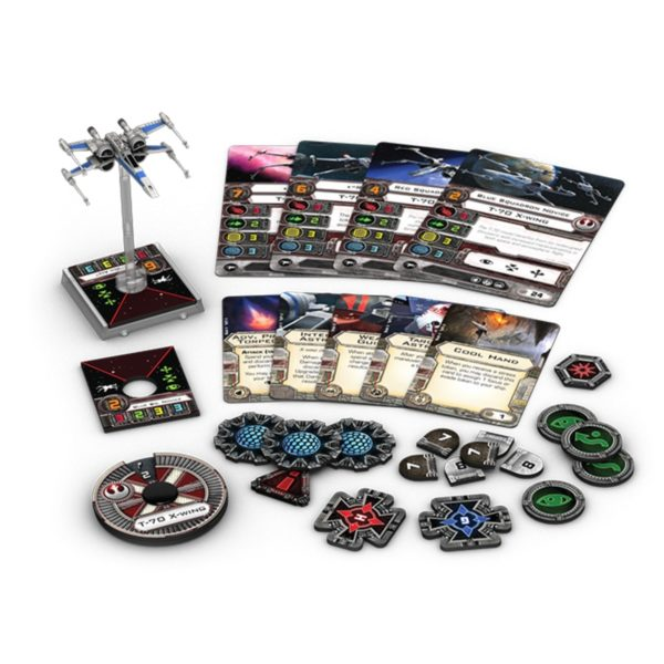 Star-Wars-X-Wing--T-70-X-Fluegler-Erweiterung-DEUTSCH_1 - bigpandav.de