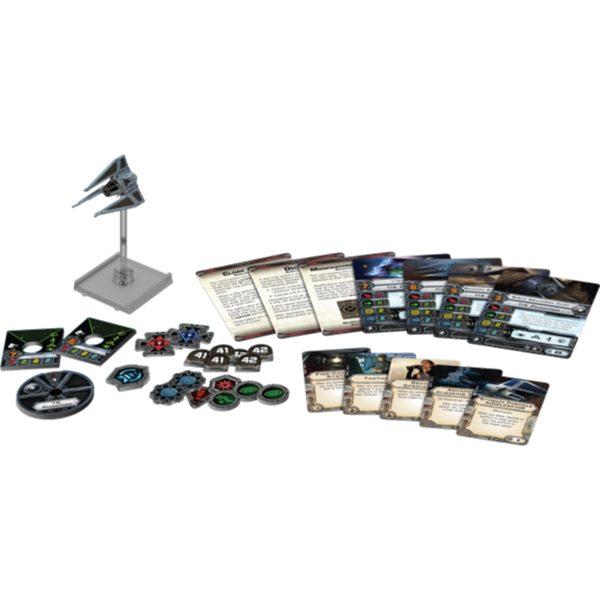 Star-Wars-X-Wing--TIE-Phantom-Erweiterung-Pack-DEUTSCH_1 - bigpandav.de