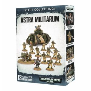 Start-Collecting!-Astra-Militarum_0 - bigpandav.de