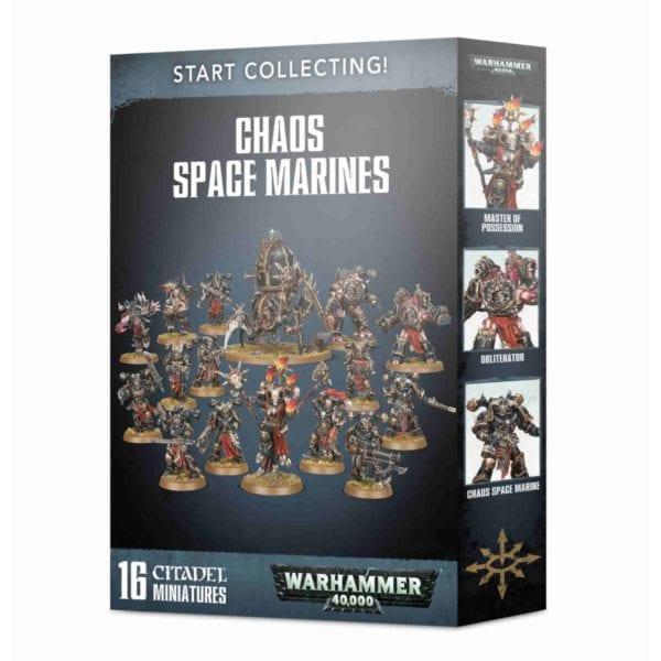 Start-Collecting!-Chaos-Space-Marines_0 - bigpandav.de