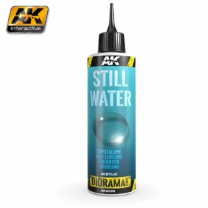 AK Still Water – 250ml - bigpandav.de