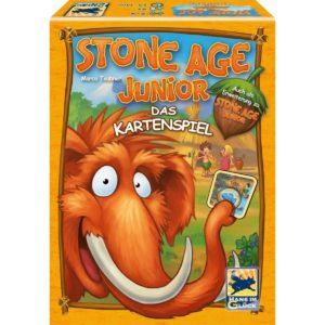 Stone-Age-Junior,-Das-Kartenspiel_0 - bigpandav.de