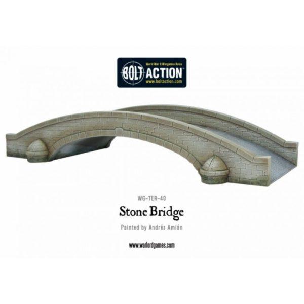 Stone-Bridge_1 - bigpandav.de