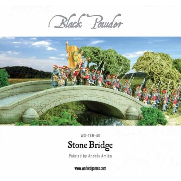 Stone-Bridge_2 - bigpandav.de