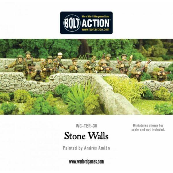 Stone-Walls-plastic-boxed-set_1 - bigpandav.de