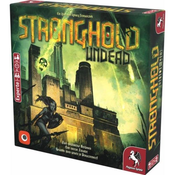 Stronghold-Undead-(Portal-Games)_1 - bigpandav.de