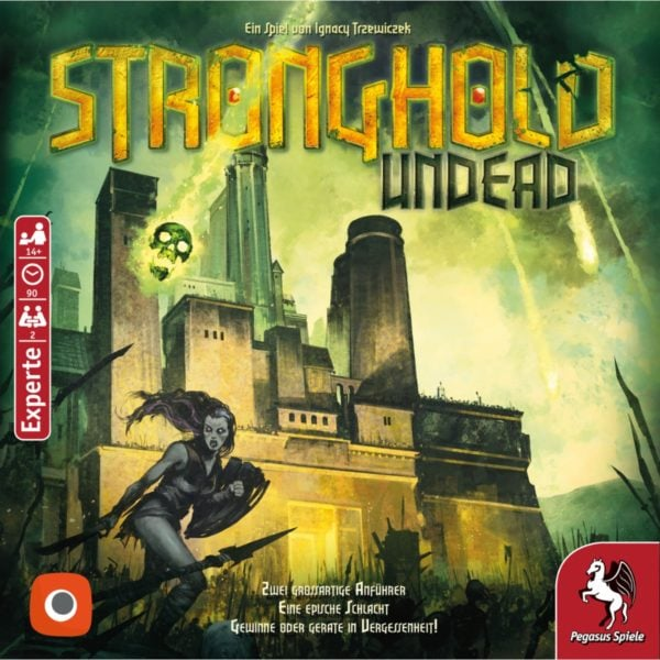 Stronghold-Undead-(Portal-Games)_2 - bigpandav.de
