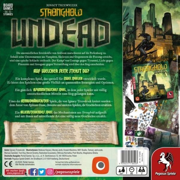 Stronghold-Undead-(Portal-Games)_3 - bigpandav.de