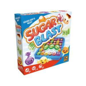 Sugar-Blast-DE_0 - bigpandav.de