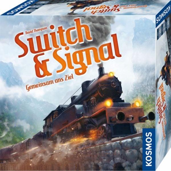 Switch-&-Signal_0 - bigpandav.de