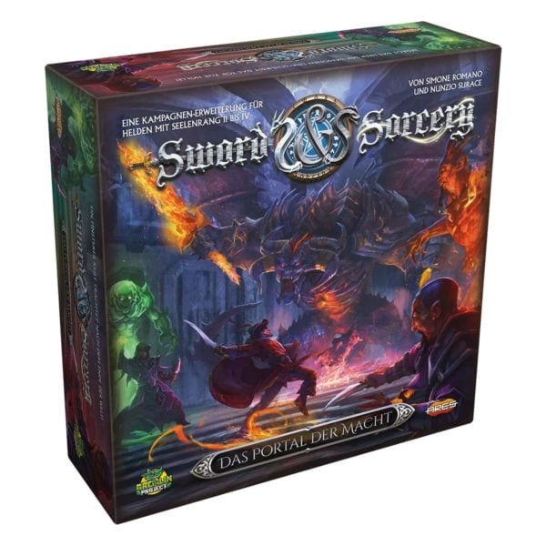 Sword-&Sorcery---Das-Portal-der-Macht-Erweiterung-DE_0 - bigpandav.de