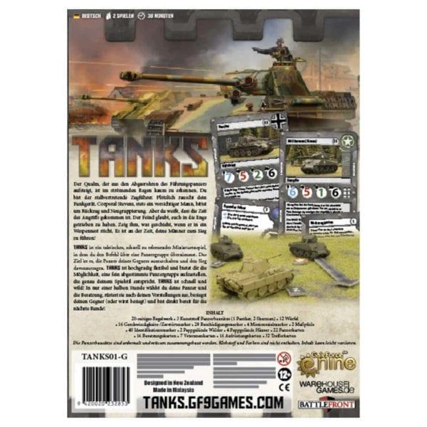 TANKS-Token-set_1 - bigpandav.de