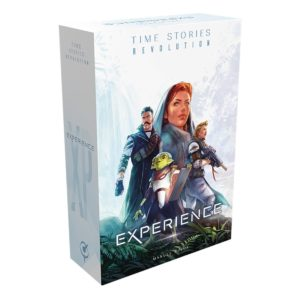 TIME-Stories-Revolution---Experience_0 - bigpandav.de