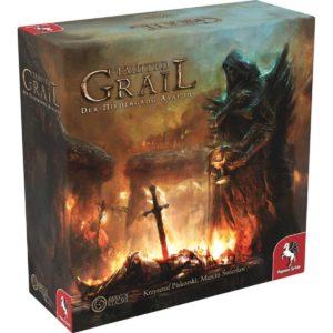 Tainted-Grail-(deutsche-Ausgabe)_0 - bigpandav.de