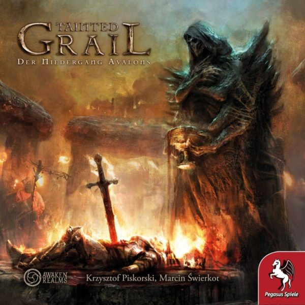 Tainted-Grail-(deutsche-Ausgabe)_2 - bigpandav.de