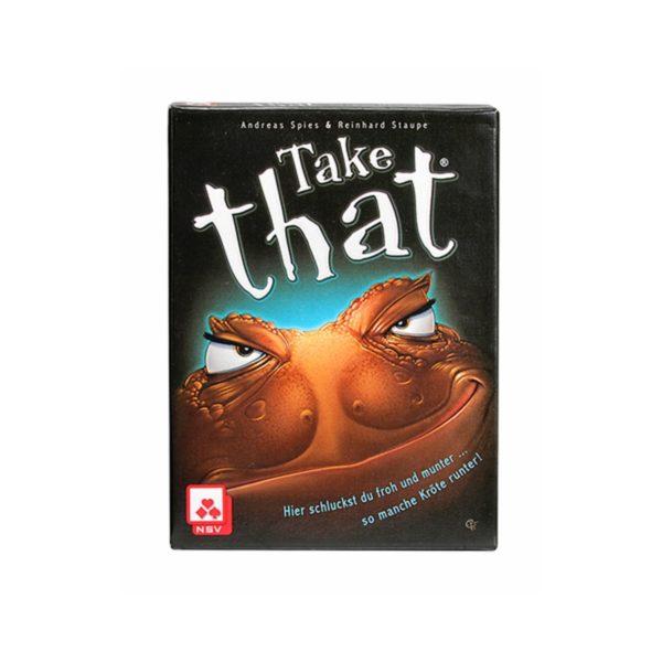 Take-That_0 - bigpandav.de