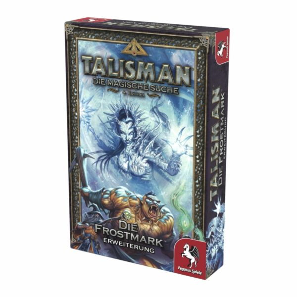 Talisman--Die-Frostmark-[Erweiterung]_1 - bigpandav.de