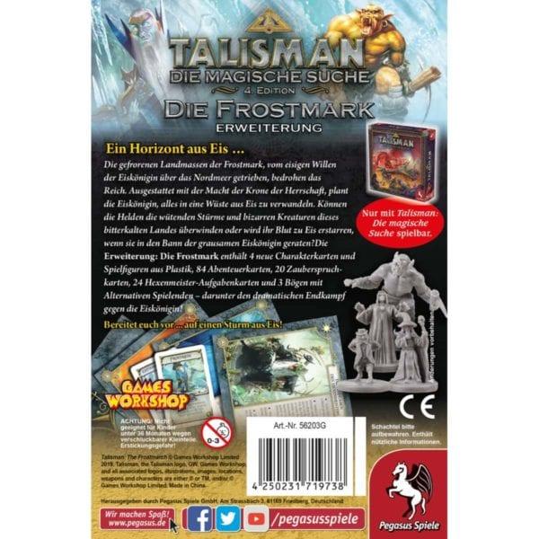 Talisman--Die-Frostmark-[Erweiterung]_3 - bigpandav.de