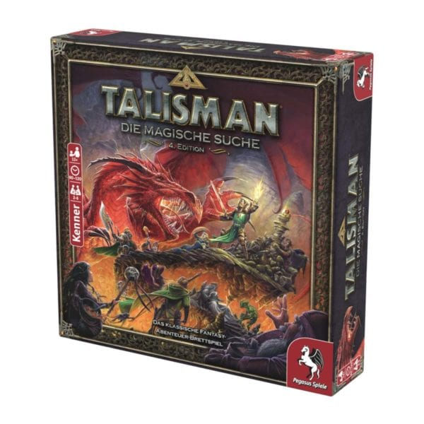 Talisman---Die-Magische-Suche,-4.-Edition_1 - bigpandav.de