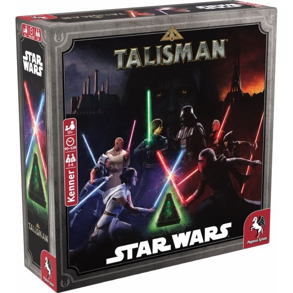 Talisman--Star-Wars-Edition_0 - bigpandav.de