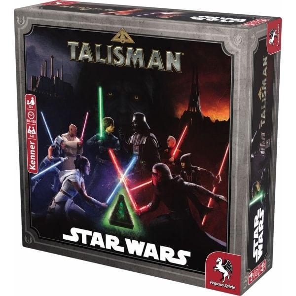 Talisman--Star-Wars-Edition_1 - bigpandav.de