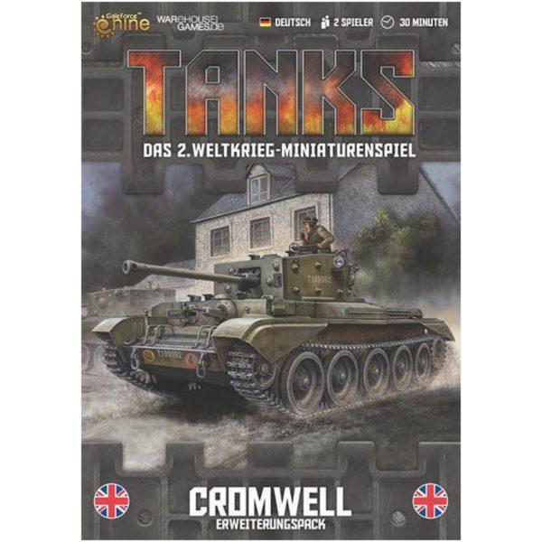 Tanks---British-Cromwell-Tank-Erweiterungspack-(deutsch)_0 - bigpandav.de