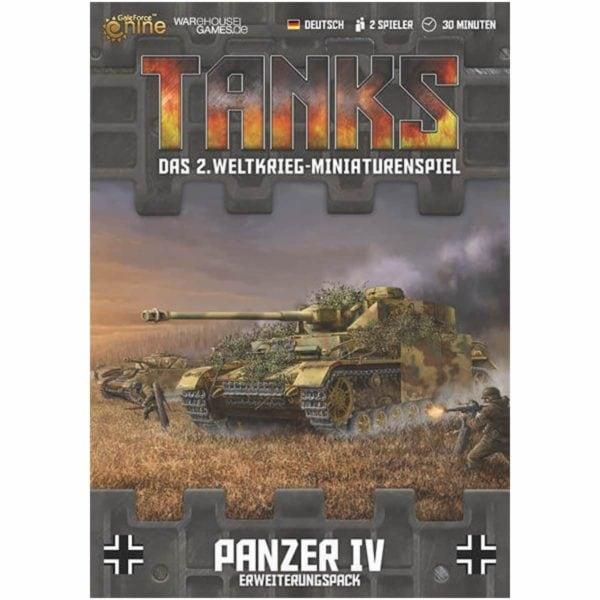 Tanks---German-Panzer-IV-Erweiterungspack-(deutsch)_0 - bigpandav.de