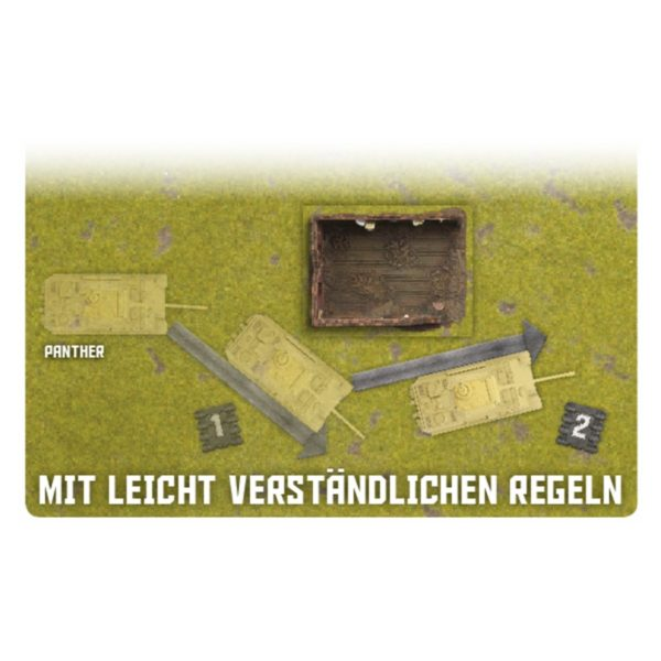 Tanks---Panther-vs-Sherman-Starter-Box-Deutsch_3 - bigpandav.de