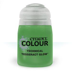 Technical-Tesseract-Glow_0 - bigpandav.de