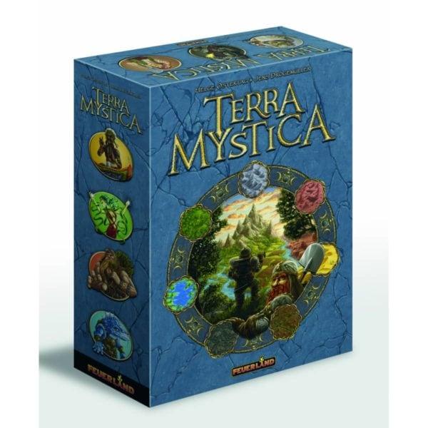 Terra-Mystica---DE_0 - bigpandav.de