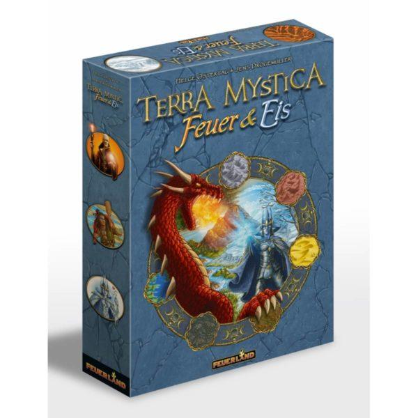 Terra-Mystica--Feuer-&-Eis---DE_0 - bigpandav.de