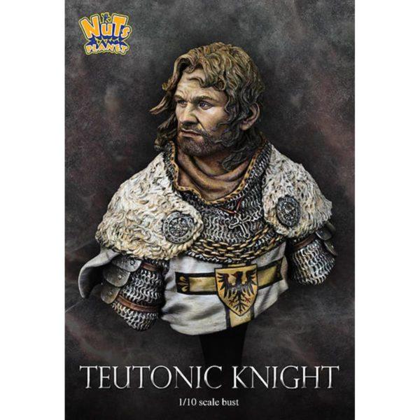 Teutonic-Knight_1 - bigpandav.de