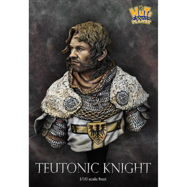 Teutonic-Knight_2 - bigpandav.de