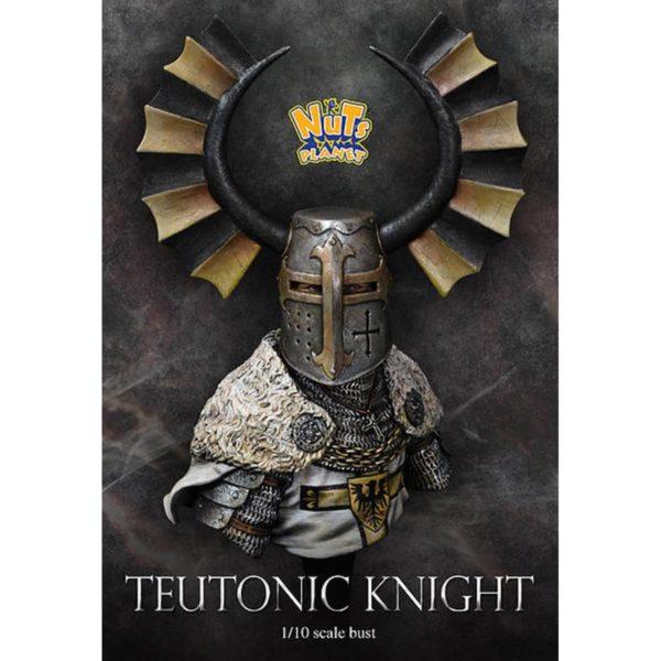 Teutonic-Knight_3 - bigpandav.de