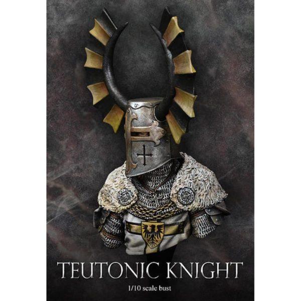 Teutonic-Knight_4 - bigpandav.de