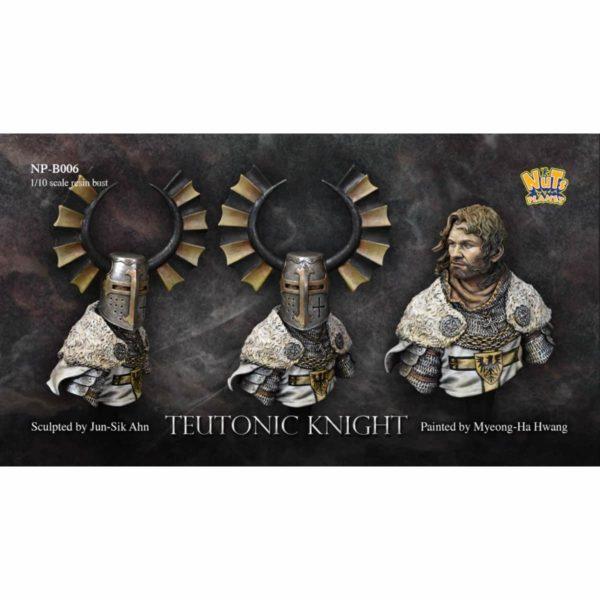 Teutonic-Knight_5 - bigpandav.de