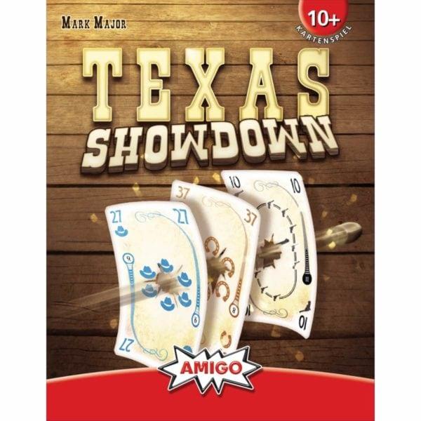 Texas-Showdown_1 - bigpandav.de