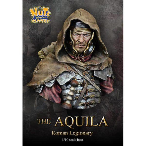The-Aquila_1 - bigpandav.de