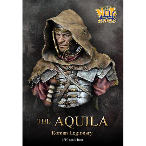 The-Aquila_2 - bigpandav.de