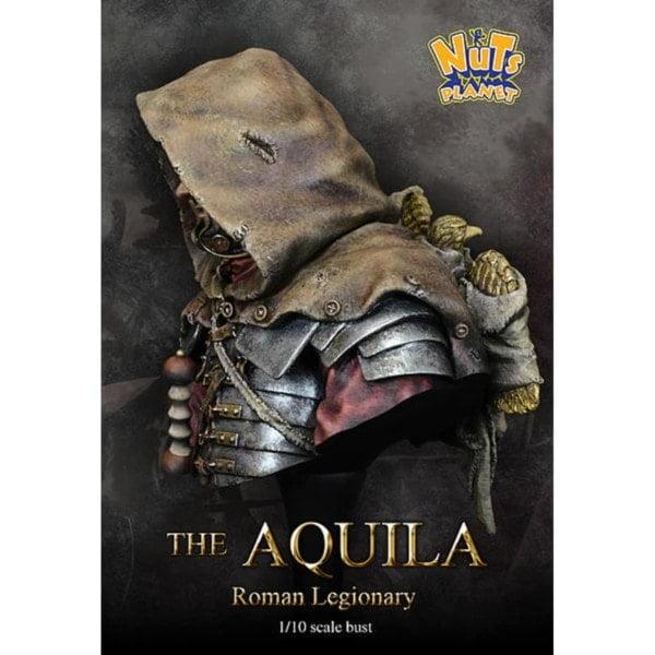 The-Aquila_3 - bigpandav.de