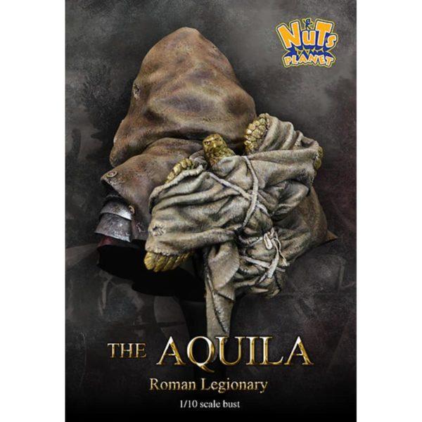 The-Aquila_4 - bigpandav.de
