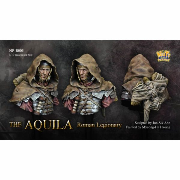 The-Aquila_5 - bigpandav.de