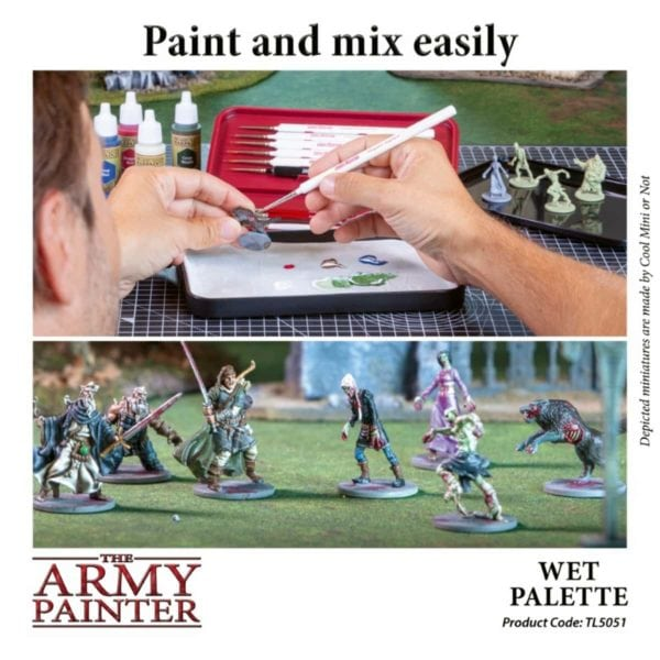 The-Army-Painter-Wet-Palette_4 - bigpandav.de