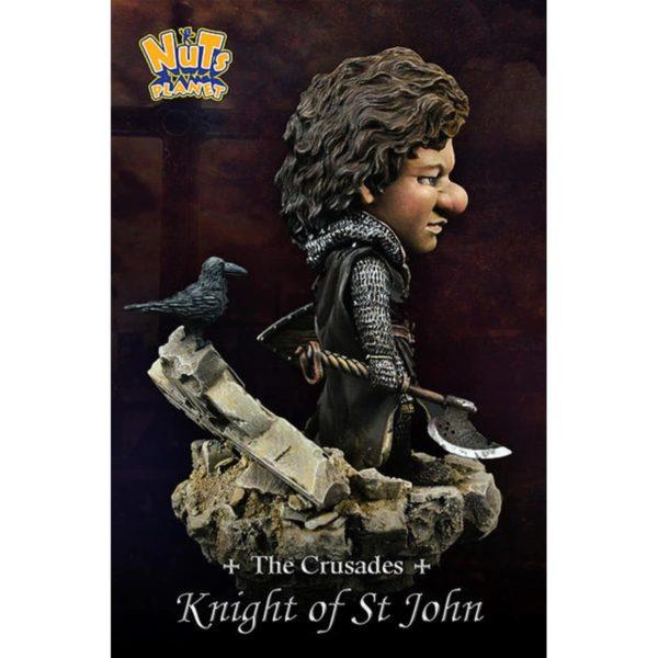 The-Crusades,-Knight-of-St.-John_4 - bigpandav.de