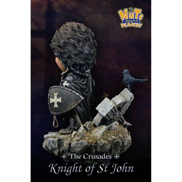 The-Crusades,-Knight-of-St.-John_5 - bigpandav.de