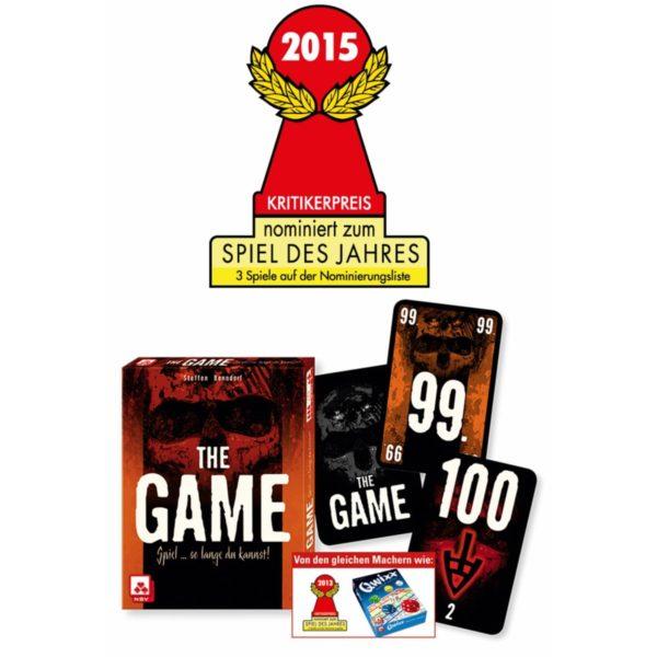 The-Game---Kartenspiel_1 - bigpandav.de